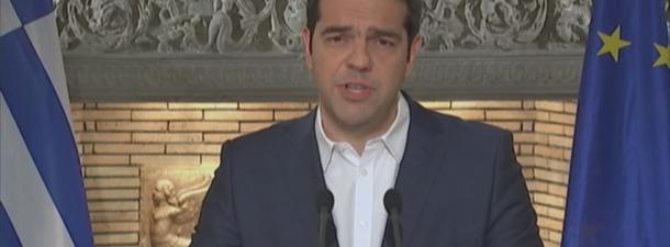 MAM-eko argazkia: grezia-eitb-tsipras_