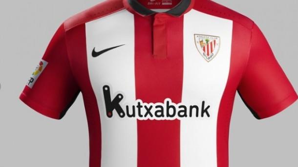sudadera Athletic Club nuevo