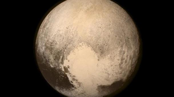 Pluton,