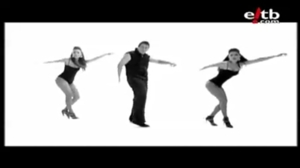 A ritmo de Beyoncé