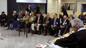 La AN condena al presidente de Afinsa a 12 años de cárcel