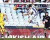 Eibar-Real Sociedad, el sábado 24 a las 13:00h