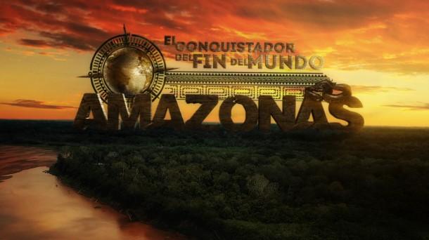 El Conquistador del Fin del Mundo 2016 Conquis-amazonas_foto610x342