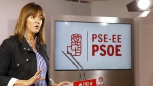 El PSE apuesta por reforzar el autogobierno con un Estatuto mas social