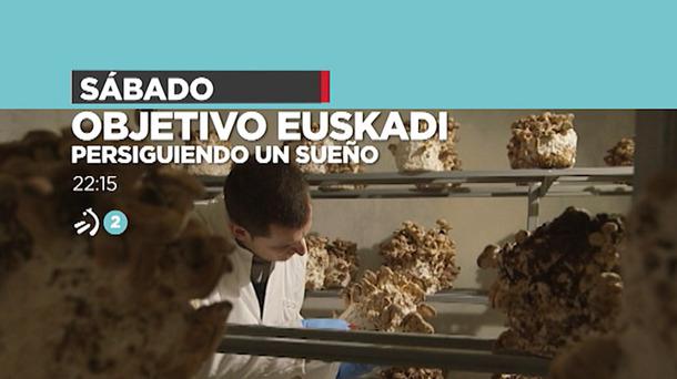 objetivo_euskadi_video