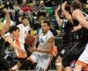 El Bilbao Basket dice adiós a Europa en Turquía (73-65)