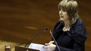 La OPE de Educación en Navarra será entre junio y julio