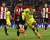 Athletic y Villarreal firman tablas en San Mamés (0-0)
