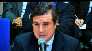 Matas: 'Nos interesaba estar bien con Iñaki Urdangarin'