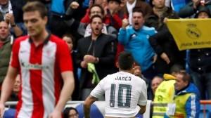 james_eraso_realmadrid_athletic_EFE