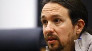 Iglesias descarta ir en coalición con EH Bildu en la CAV y Navarra