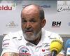 Juanito Oiarzabal: 'Tengo dos trombos en los pulmones'