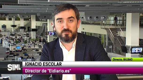 [RTVE 24h] PROGRAMA ESPECIAL: ELECCIONES MADRID Y PAÍS VASCO Ignacio-escolar-eitb_foto610x342