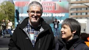 ELA acusa al Gobierno Vasco de apoyar la estrategia de la patronal