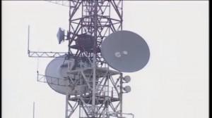 ETB cesa sus emisiones en Navarra para evitar el precinto
