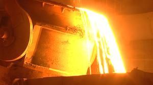El sector del metal vizcaíno creó 1.500 empleos en 2015