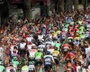 Se presenta el Giro de Italia del centenario