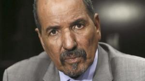 Muere el histórico presidente saharaui Mohamed Abdelaziz
