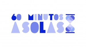 60 MINUTOS A SOLAS: Casting