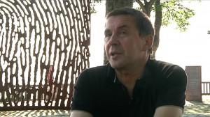 Arnaldo Otegi insiste que va a ir hasta el final con su candidatura