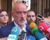 El PP y C's presentan sus impugnaciones contra la candidatura de Otegi