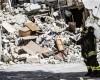 El balance por el terremoto en Italia alcanza los 267 muertos