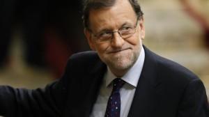 El Gobierno español recurrirá la ley de víctimas de abusos policiales