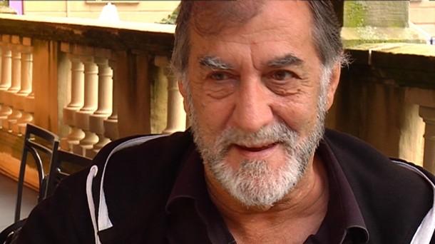 Resultado de imagen para Ramón Barea