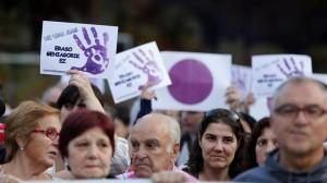 Investigan dos agresiones sexuales ocurridas en Bilbao en 24 horas