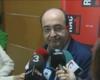 Odón Elorza y el PSC votarán 'no' a la investidura de Rajoy