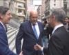 Urkullu reclama una administración de Justicia propia para Euskadi