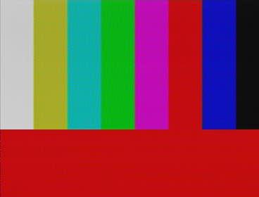 Webcam Artxanda