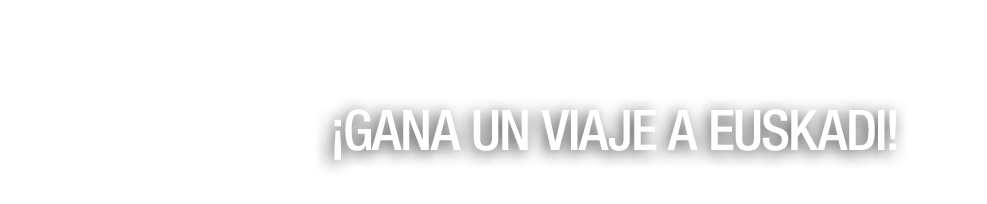 Canal Vasco