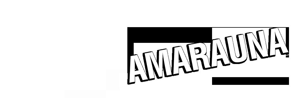 AMARAUNA: Asteburu eta jaiegunetan sarean harrapatuko zaituen AMARAUNA.