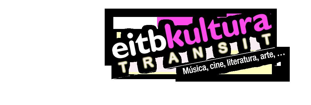 eitbkultura transit