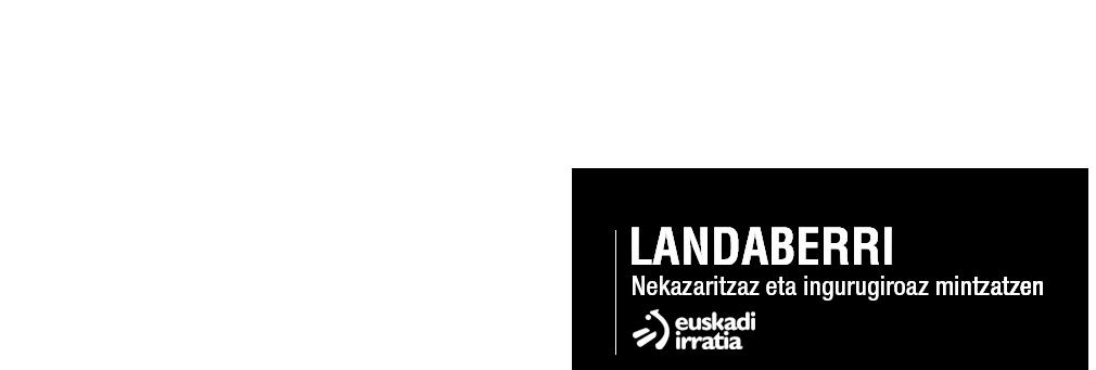 Landaberri