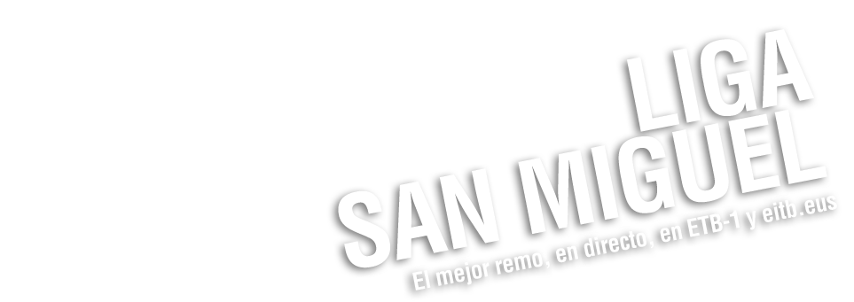 Liga San Miguel
