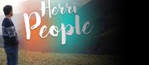 Herri People