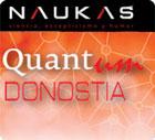 Naukas Quantum