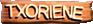 TXORIENE