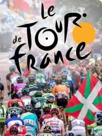 Frantziako Tourra