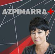 Azpimarra +
