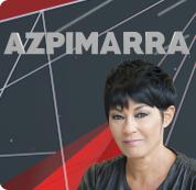 Azpimarra