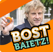 Bost Baietz