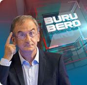 Burubero