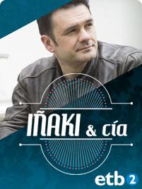 Iñaki & Cía