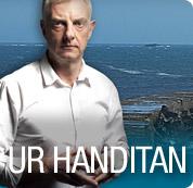 Ur Handitan