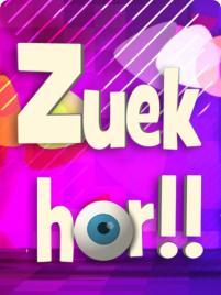 Zuek Hor!