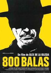 800 bala